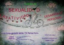TALLER SEXUALIDAD_LaCornisa